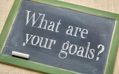 Failing to set Goals…is a Failure to Plan! Is Your Life that Unimportant?
