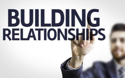 Truth:  The Backbone of Every Successful Relationship… So, Why is it so Hard to Tell the Truth?