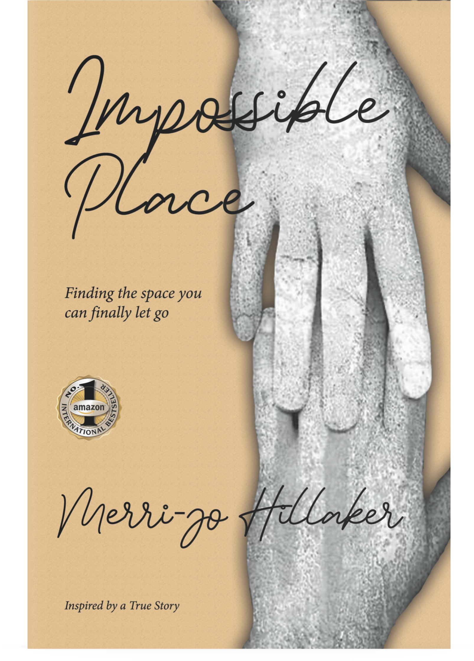 Impossible Place